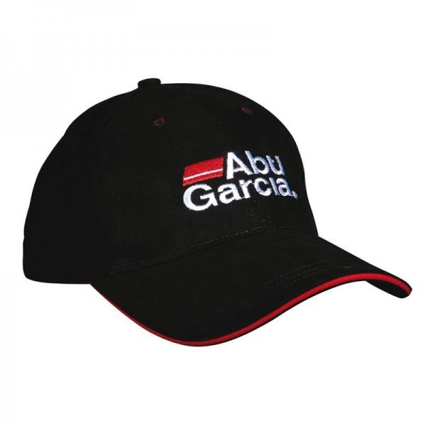Casquette Abu Garcia