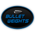 Bulletweights (3)