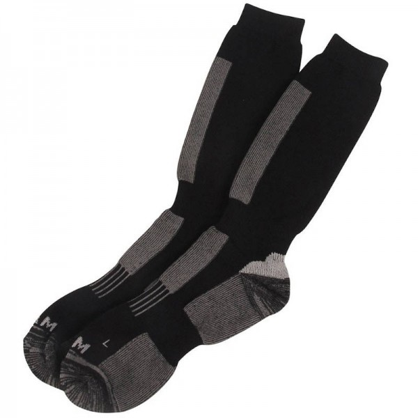 Chaussettes thermiques Thermo Socks DAM