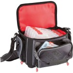 Sac Carrybag Medium Voyager Fox rage