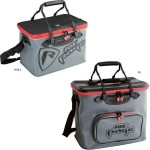 Sac Etanche Voyager Welded Bag Fox rage