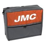 Sac pour Dossier Float Tube JMC