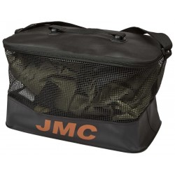Sac à Waders Fresh JMC