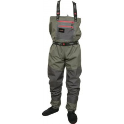 Waders Evolution Stocking HYDROX JMC
