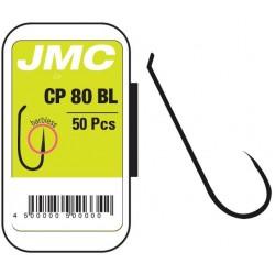 Hameçons mouche CP80 BL JMC Compétition 25/50pces
