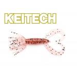 Leurre Souple little spider 5 cm Keitech