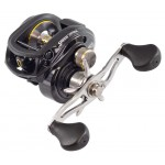 Moulinet Casting BB1Z speed spool left Lew's