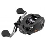 Moulinet Casting Speed Spool LFS left Lew's