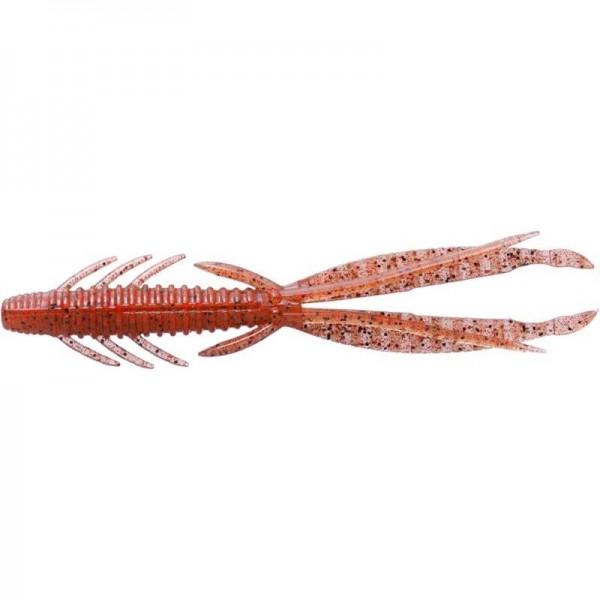 Leurre souple Dolive Shrimp 7.5cm O.S.P