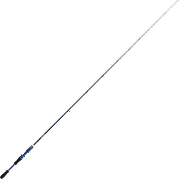 Canne casting Technium 28-84gr SHIMANO