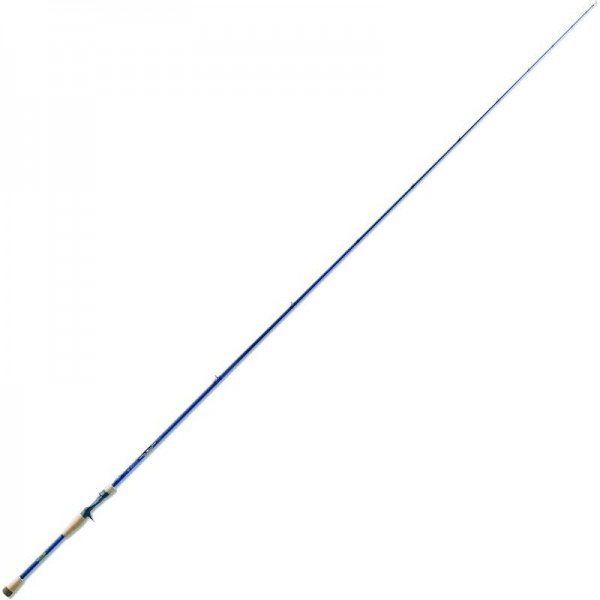 Canne Casting Legend Dropshot Finess 6'10 ML St Croix